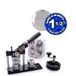 MultiMaker 1-1/2 inch Beginners Kit