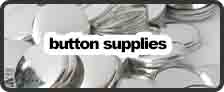 button supplies