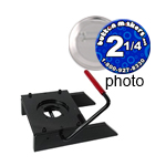 2-1/4 inch PHOTO ProMaker Punch