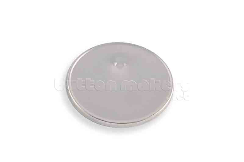100 x Magnet Backs Only 2-1/2 inch