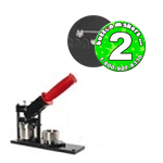 2 inch ProMaker Button Machine