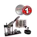 MultiMaker 1 inch Beginners Kit