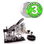 MultiMaker 3 inch Beginners Kit