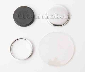 500 x Magnet Supplies 1-1/4 inch