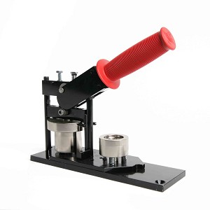 1-3/4 inch ProMaker Button Machine