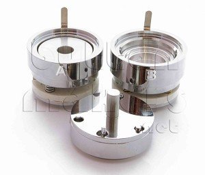 2-1/4 inch Die Set for MultiMaker